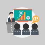 مؤتمر CES 2015