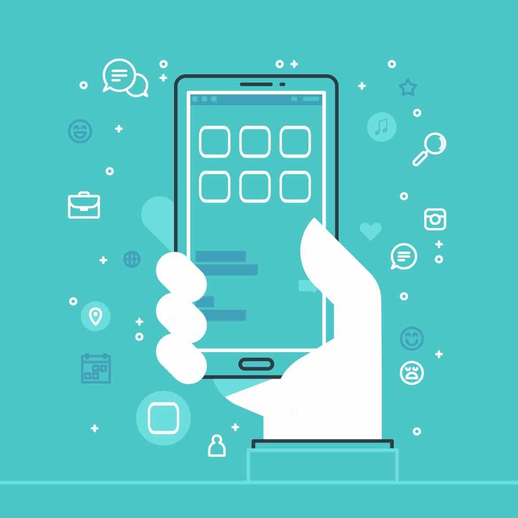 حصرياً أدوات إنشاء تطبيقات الجوال (2)