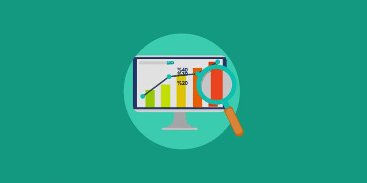 احصائيات هامة عن  التجارة الالكترونية